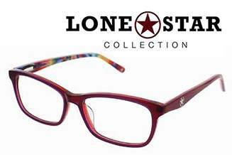 lone star collection brenham tx